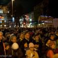 Stuttgart, 25.01.12 Am Rande der Montagsdemo des vergangenen Montags den 23.01.2012, ereignete sich während eines Demozuges ein Vorfall auf dem Charlottenplatz, den die Polizei in ihrer Pressemitteilung folgendermaßen beschrieben hat: […]