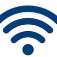 Stuttgart, 03.11.2011  Sicher ist bereits aufgefallen, dass die cams21 Berichterstatter vermehrt Probleme beim Übertragen ihrer Livestreams (Filme) haben. Seit wenigen Wochen ist es nicht mehr möglich, Daten via Mobilfunknetz […]