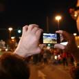 Die Auseinandersetzung um das Projekt Stuttgart21 wird im Zuge des nun offen begonnenen Wahlkampfes um den Volksentscheid offenbar mit immer härteren Bandagen geführt. Befürworter schlagen auf Reporter der Livestreamplattform www.cams21.de […]