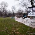 Stuttgart, 03.02.2012 Heute früh führte die Polizei im Zeltdorf im Mittleren Schlossgarten einen größeren Polizeieinsatz durch. Es gab einen Durchsuchungsbeschluss für drei Zelte, in denen der Täter vermutet wurde, der […]