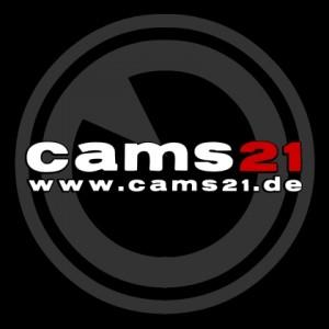 cams21 auf twitter