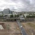 Um den Tunnels für das Immobilien-Projekt Stuttgart21 den Weg frei zu machen, muss der Stadtbahntunnel zwischen Hauptbahnhof und Türlenstraße verschoben und tiefer gelegt werden. Die Haltestelle Staatsgalerie hingegen wird […]