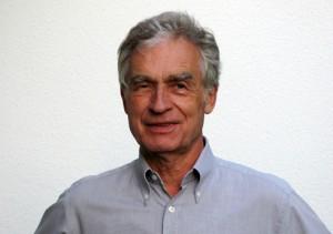 Christoph Strecker