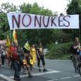 Am Sonntag, 29. Juli 2012, demonstrierten rund 200 Menschen in Berlin und bekundeten damit ihre Solidarität mit den Menschen in Japan, die in immer größerer Zahl gegen Atomkraft auf die […]