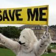 Stuttgart, den 30.08. 2012 In einer weltweiten Kampagne ruft Greenpeace derzeit alle Menschen dazu auf, sich persönlich für den Schutz der Arktis einzusetzen. Die Unterzeichner fordern, dass Erdölförderung und industrielle […]