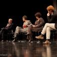 Stuttgart, 22.09.2012 Gestern Abend gab es im Theaterhaus Stuttgart erneut eine OB-Kandidatenvorstellung. Die taz und die KontextWochenzeitung hatten eingeladen und sehr viele Interessierte kamen. Der T1-Saal war mit 1.000 Besuchern […]