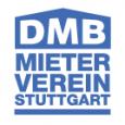Stuttgart, den 25.09.2012 Am25.09.2012 20 Uhr gab es im Generationenhaus Heslach eine weitere Gelegenheit, vier der Kandidaten für das mit einiger Entscheidungsbefugnis ausgestattete Amt des Stuttgarter Oberbürgermeisters live zu erleben. […]