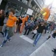 Stuttgart, den 21.10.2012 Am Samstag, den 20.10.2012 gab es in Stuttgart eine erweiterte Kundgebung zu INDECT – im Rahmen eines europäischen Aktionstages und veranstaltet von der Piratenpartei, die sich entschieden […]