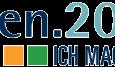 """Mit Wechsel der Landesregierung von schwarz-gelb zu grün-rot im März 2011 schien in Baden-Württemberg zunächst eine neue Ära des """"Gehört-Werdens"""" von Bürgern eingeläutet. Doch vom viel beschworenen Aufbruch fehlt bisher […]"""