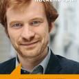 Stuttgart 07.10.12 Ab ca. 18 Uhr überträgt cams21 live von der der Wahlkampfveranstaltung von Hannes Rockenbauch. Die ersten vorläufigen Ergebnisse werden ab 18:30 erwartet.