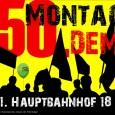 Stuttgart 25.11.2012, Die 150. Montagsdemo am 26. November 2012 findet ab 18 Uhr vor dem Stuttgarter Kopfbahnhof statt. Ab 19:30 Demozug zum Finanzministerium von Nils Schmid (Neuens Schloss), dort Schwabenstreich. […]