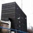 Stuttgart 21.11.2012, Experten hielten es vor Jahren schon für sicherheitsbedenklich Das Stuttgarter Stellwerk ist von 1977, ein Relais-Stellwerk, und manche Experten hielten es vor Jahren schon für sicherheitsbedenklich. InBahn Report […]