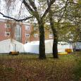 Während in Berlin der Protest von Flüchtlingen vor dem Brandenburger Tor mittlerweile bundesweit für Schlagzeilchen sorgt, fällt Hamburg wiederholt mit Vorgängen aus der Unterbringung von Flüchtlingen und Asylbewerbern auf. cams21 […]