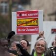 S21-Zahlungen einstellen = Schaden begrenzen, die Aktion Ausstiegshilfe für Kretschmann am Freitag, 14.12. um 15:30 live bei cams21 Stuttgart, 14. Dezember 2012: Die Parkschützer und das Aktionsbündnis gegen Stuttgart 21 […]