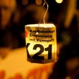 Publiziert von Matthias von Herrmann von Bei Abriss Aufstand  Die 152. Montagsdemo am 10. Dezember 2012 findet wieder ab 18 Uhr vor dem Kopfbahnhof statt. Ab 18:35 Demozug zum […]