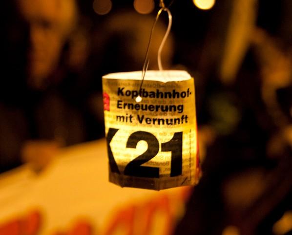 Bildquelle: www. schaeferweltweit.de
