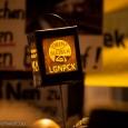 Publiziertvon Matthias von Herrmann Bei Abriss Aufstand Die 151. Montagsdemo am 3. Dezember 2012 findet wieder ab 18 Uhr vor dem Kopfbahnhof statt. Ab 18:35 Demozug zum Finanzministerium, siehe Karte […]