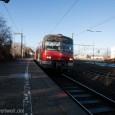 S-Bahn-Verspätungen – Grünen-Politiker hat nachgefragt Matthias Gastel, Fraktionsvorsitzender der Grünen in Filderstadt hat die Deutsche Bahn AG im Namen der Grünen Gemeinderatsfraktion am 20. November angeschrieben und sich über die […]