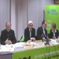 In einer Pressekonferenz im Tagungszentrum der Bundespresse-konferenz,in Berlin am 10.12.2012 erläuterte das Aktionsbündnis gegen Stuttgart 21, warum sich das Großprojekt nicht rechne und lud Bahn und Politik zu einem konstruktiven […]