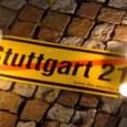 Stuttgart, 04.12.12, Ein Kommentar von zwuckelmann Nun ist der Kostendeckel also auch offiziell gesprengt. Doch beendet wird Stuttgart21 deswegen noch lange nicht. Zu gut verdient die Bahn an unseren Steuermilliarden. […]