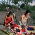 Zwischen Oktober und Dezember herrscht Hochbetrieb in vielen Hütten philippinischer Slums: Ganze Familien produzieren Silvester-Feuerwerk. Ganz selbstverständlich dabei: Kinder. Dieser Beitrag des NDR – WELTBILDER von 2011 zeigt wie Kinder […]
