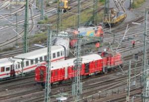 Bildquelle: www.schaeferweltweit.de