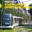 """Große Resonanz auf Veranstaltung der GRÜNEN zur Stadtbahn Wiesbaden Arbeitskreis Stadtplanung, Umwelt und Verkehr – mehr Information und Bürgerbeteiligung sind gefragt """"Die große Resonanz auf unsere gestrige Veranstaltung 'Einstieg in […]"""
