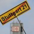 Gastbeitrag von Albrecht Müller, erscheinen am 4. Januar 2013 auf nachdenkseiten.de Stuttgart 21, werden Sie sagen, wenn Sie sich gegen dieses Wahnsinnsprojekt engagiert haben und im Raum Stuttgart leben. Wir […]