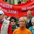 Am 11. Januar 2013 hatte cams21 über die Bahnlärmproblematik im Mittelrheintal und im Moseltal berichtet http://cams21.de/bahnlarm-in-rheinland-pfalz-larm-und-kein-ende/ Dort wurde berichtet, dass der Bundesverkehrsminister Peter Ramsauer wenige Tage vor Fahrplanwechsel im Dezember […]