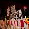 Ein Jahr ist es nun her. Heute Nacht jährt sich dieRäumung am Südflügel. Die Polizei räumte die Demo der Gegner des Immobilienprojektes Stuttgart 21, welche auf den absolut sinnlosen Abriss […]