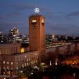 """Unbeeindruckt von der momentanen Kostendiskussion hat das Ministerium für Finanzen und Wirtschaft Baden-Württemberg eine Erlaubnis zu """"Erkundungsbohrungen"""" im Rosensteinpark erteilt.          […]"""