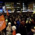 Die 157. Montagsdemo am 21. Januar 2013 findet ab 18 Uhr auf dem Stuttgarter Marktplatz statt. Redner: Klaus Hemmerle, Schauspieler, Regisseur und Theatermacher Ab 17:45 Uhr Raddemo vom Feuersee zur […]