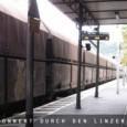 Am 15.01.2013 findet in Neuwied die erste Dienstagsdemo gegen Bahnlärm statt. cams21 wird die Veranstaltung live übertragen. Nach dem Vorbild der Stuttgarter Montagsdemos gegen Stuttgart 21 sollen die Dienstagsdemos ab […]