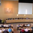 Update 17.01.13 10:30 Uhr Am Dienstag den 15.01.2013 ab 08:30 Uhr tagt der Ausschuss für Umwelt und Technik im Stuttgarter Rathaus. Einer der Tagesordnungspunkte ist ein mündlicher Bericht der Deutschen […]