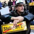 Der bekannte TV- und Theater-Schauspieler Walter Sittler hat zusammen mit drei weiteren prominenten Stuttgart 21-Gegnern einen Offenen Brief an Bundeskanzlerin Merkel geschrieben, in dem die vier Unterzeichner die Kanzlerin eindringlich auffordern, Stuttgart 21 angesichts des technischen und finanziellen Scheiterns jetzt aufzugeben.