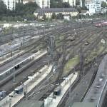 Bild von 2010, ohne dieses Gleis