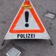 Die Göttinger Polizei darf sich nicht mehr unerkannt in zivil unter Demonstrationen mischen. Das hat das Verwaltungsgericht (Niedersachsen) Anfang November entschieden. […] Richter Smollich erklärte es für rechtswidrig, dass sich […]