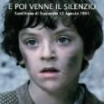 """1944 ermordet die Waffen-SS 560 Menschen in einem italienischen Dorf,Sant'Anna di Stazzema, vor allem Frauen und Kinder. Die Täter sindverurteilt, aber frei. Die Überlebenden fordern Gerechtigkeit… vergeblich."""" Die Stuttgarter Staatsanwaltschaft […]"""