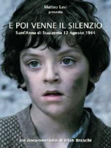 E_poi_venne_il_silenzio_2010