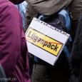 Stuttgart, den 16. Februar 2013 Bahn AG begeht offenen Rechtsbruch  Den Geisterfahrer Dietrich stoppen!  Die Ankündigung von Projektsprecher Dietrich, trotz fehlender Gesamtfinanzierung und entfallener Vertragsgrundlage, weitere Baumaßnahmen […]