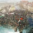 Die 262. Montagsdemo findet am 2. März 2015 ab 18 Uhr auf dem Stuttgarter Schlossplatz statt. Gegen 18.40 Uhr startet der Demozug über die Bolzstraße, Friedrichstraße, rechts ab in die […]
