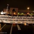 Die 161. Montagsdemo am 18. Februar 2013 findet ab 18 Uhr auf dem Stuttgarter Marktplatz statt. Ab 18:35 Uhr Demozug zur Mahnwache vor dem Kopfbahnhof, siehe Karte unten. Schwabenstreich auf […]