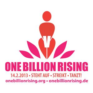 OBR-Logo-auf-weiss-3001