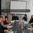 """In den nächsten zwei Wochen, spätestens in der außerordentlichen Aufsichtsratssitzung der DB AG am 5. März, wird über das Schicksal von Stuttgart 21, über die Alternative """"Schrecken beenden"""" oder […]"""