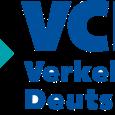 Berlin, 26. Februar 2013. Bundesregierung und Bahnvorstand versuchen seit Monaten den Eindruck zu erwecken, das Großprojekt Stuttgart 21 sei alternativlos und müsse deshalb um jeden Preis umgesetzt werden. Alternativen, die […]