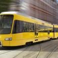 Eigentümer wehren sich gegen ungehemmten Bau bei Stuttgart 21 Neben der 5. Planänderung (Klageeinreichung im Dez. 2012) wird nun in einer weiteren Klage die 10. Planänderung einer gerichtlichen Überprüfung unterzogen. […]