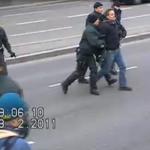 08.02.11 Heilbronner Besetzung 4