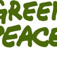Mit der Fischliste 2013 gibt Greenpeace Stuttgart Verbrauchern konkrete Informationen, was sie gegen die Überfischung der Meere tun können – ohne gleich ganz auf Fisch als Lebensmittel verzichten zu müssen. […]