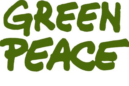 Greenpeace_logo