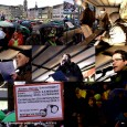 Die 165. Montagsdemo am 18. März 2013 findet ab 18 Uhr auf dem Stuttgarter Marktplatz statt. Ab 18:35 Uhr Demozug zum Schlossplatz, dort Offenes Mikrofon, siehe Karte unten. Schwabenstreich […]